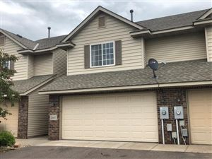 Photo of 3507 Goodwin Avenue N, Oakdale, MN 55128 (MLS # 5246604)