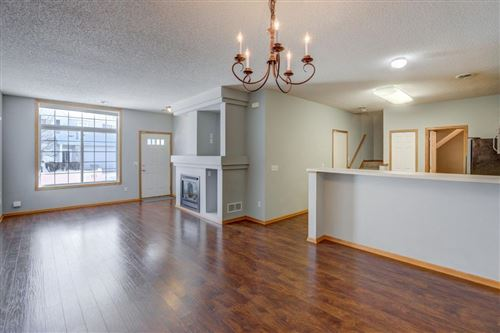 Photo of 17945 69th Place N, Maple Grove, MN 55311 (MLS # 5431604)