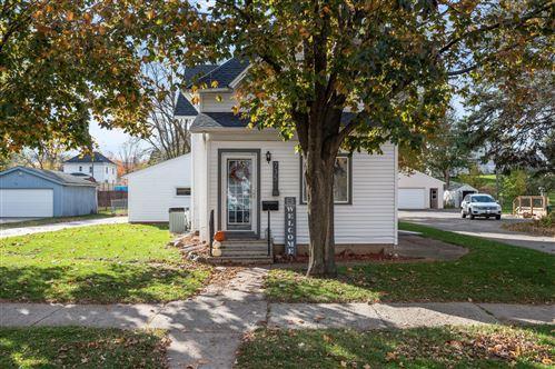 Photo of 735 Division Street W, Faribault, MN 55021 (MLS # 5675604)