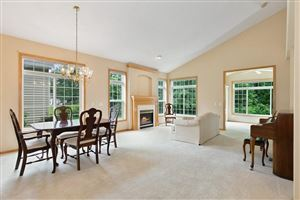 Photo of 134 Lakeview Road E, Chanhassen, MN 55317 (MLS # 5239605)