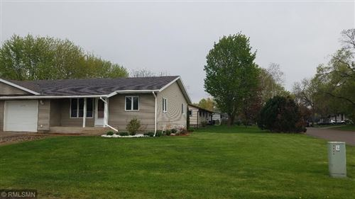 Photo of 751 Ash Street, Prescott, WI 54021 (MLS # 5564605)