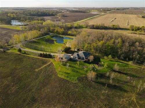 Photo of 11899 690th Avenue, Emmons, MN 56029 (MLS # 5736605)