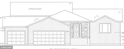 Photo of 3060 12th Avenue N, Sartell, MN 56377 (MLS # 5700606)