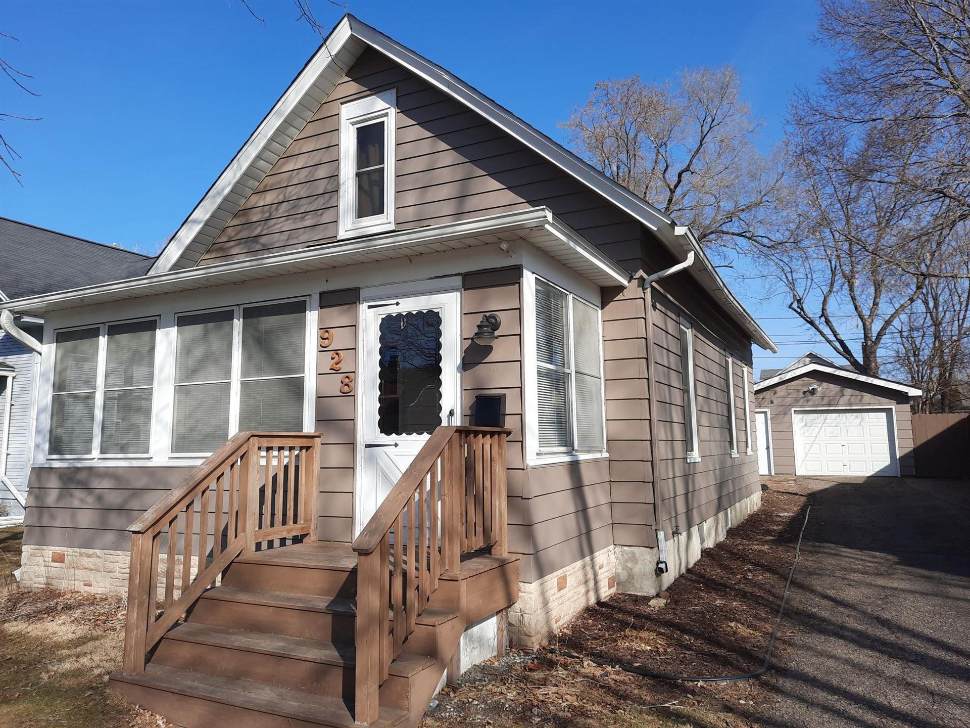 928 W 10th Street, Winona, MN 55987 - MLS#: 5721606