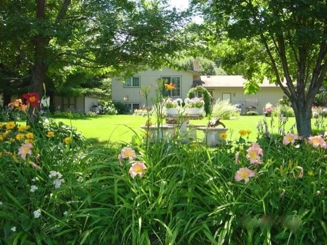 40182 Wallaby Road, Rice, MN 56367 - #: 6091606