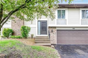 Photo of 9377 Juneau Lane N, Maple Grove, MN 55369 (MLS # 5236607)