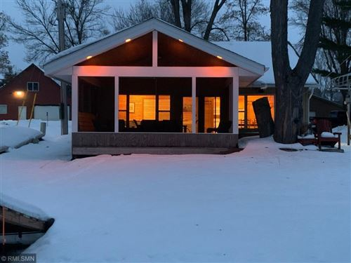 Photo of 16601 Sunset Trail, Pine City, MN 55063 (MLS # 5489607)