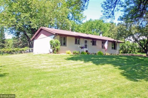 Photo of 8464 Innsdale Avenue S, Cottage Grove, MN 55016 (MLS # 5574607)