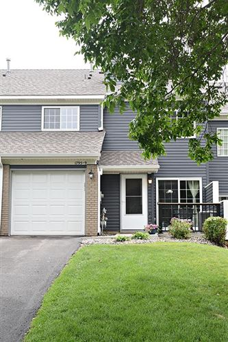 Photo of 1795 Donegal Drive #9, Woodbury, MN 55125 (MLS # 5615607)