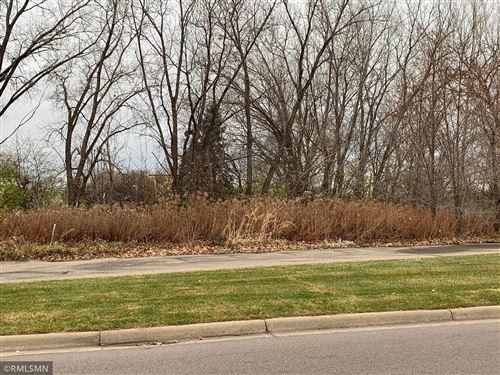 Photo of 4165 Old Sibley Memorial Highway, Eagan, MN 55122 (MLS # 5684607)