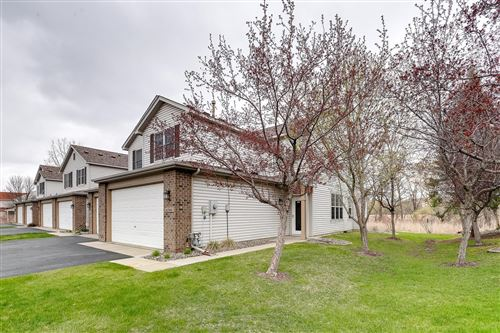 Photo of 16900 39th Avenue N, Plymouth, MN 55446 (MLS # 5741607)
