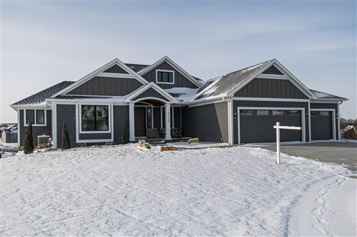 Photo of 2160 Thea Lane SW, Rochester, MN 55902 (MLS # 6110607)
