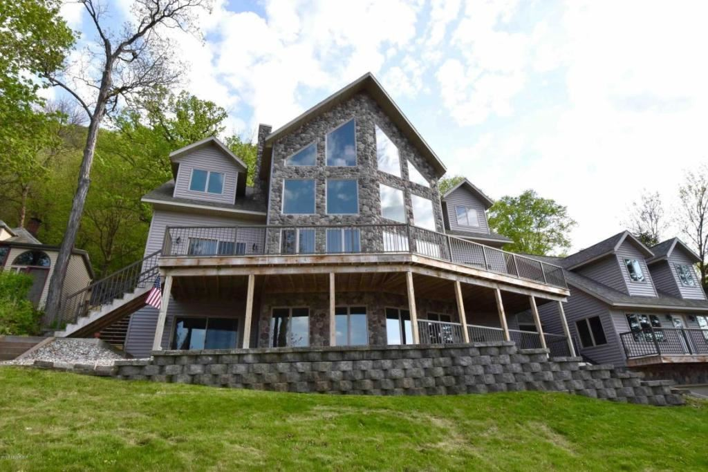 34903 Old Homer Road, Winona, MN 55987 - MLS#: 5132607