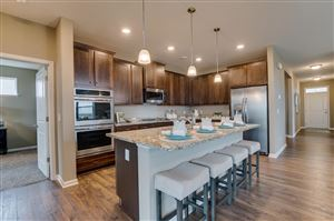 Photo of 4740 Copper Circle, Woodbury, MN 55129 (MLS # 4917608)