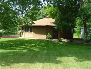Photo of 14520 18th Avenue N, Plymouth, MN 55447 (MLS # 5280608)