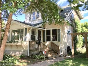 Photo of 5240 CAMDEN Avenue N, Minneapolis, MN 55430 (MLS # 5296608)