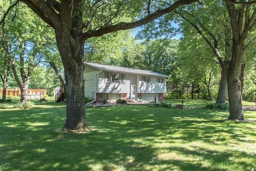 Photo of 19489 Oxley Avenue, Hastings, MN 55033 (MLS # 5578608)
