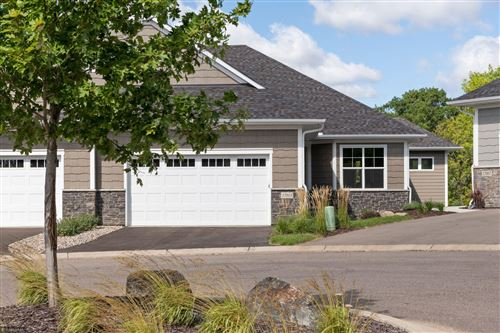 Photo of 17013 Kerrick Court, Lakeville, MN 55044 (MLS # 5654608)
