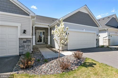 Photo of 14064 Virginia Way, Savage, MN 55378 (MLS # 5678608)
