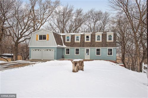 Photo of 11106 Sunset Trail, Plymouth, MN 55441 (MLS # 5698608)