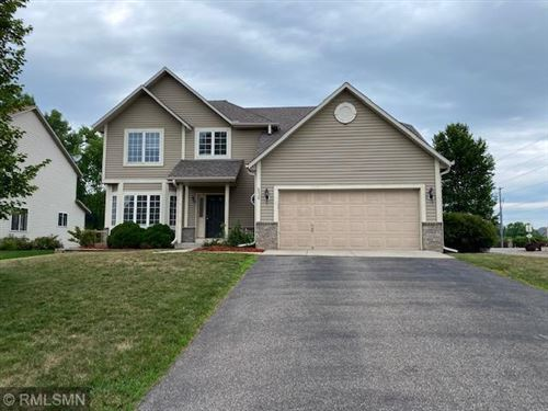 Photo of 6538 Wildflower Drive S, Cottage Grove, MN 55016 (MLS # 6028608)