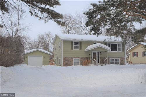 Photo of 612 W Darwin Street, Litchfield, MN 55355 (MLS # 5432609)