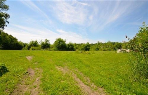 Photo of 11xxx N North Ave, Chisago City, MN 55013 (MLS # 6006609)
