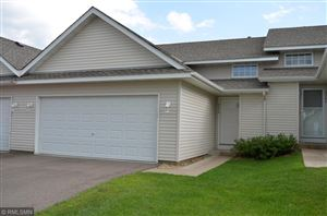Photo of 2759 Ridgeview Drive, Red Wing, MN 55066 (MLS # 5275610)