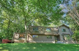 Photo of 13109 Penn Avenue S, Burnsville, MN 55337 (MLS # 5318610)