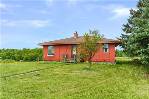 Photo of 5366 E Valley Brook Road, Superior, WI 54880 (MLS # 5637610)