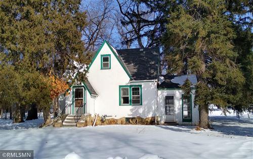 Photo of 2424 Ivy Lane, Bloomington, MN 55431 (MLS # 5713610)