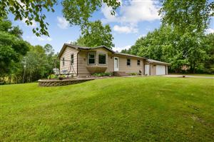 Photo of 31862 Xylite Street NE, Cambridge, MN 55008 (MLS # 5264611)