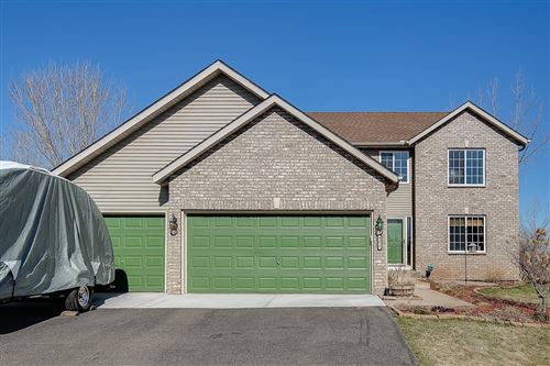 Photo of 9376 Giffort Court, Monticello, MN 55362 (MLS # 5732611)