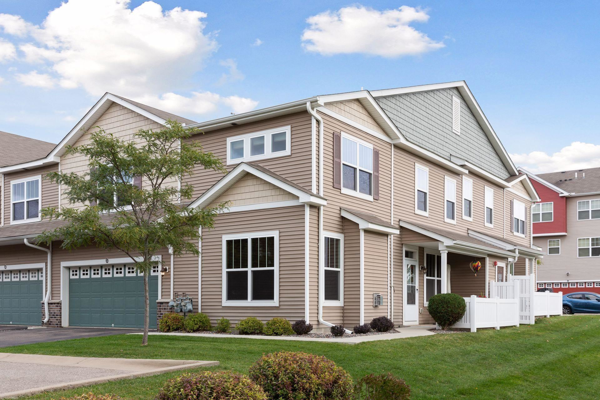 1826 Colonial Lane #5, Chanhassen, MN 55317 - MLS#: 5667611