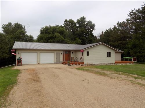 Photo of 272 70th Street, Dunnell, MN 56127 (MLS # 5636612)