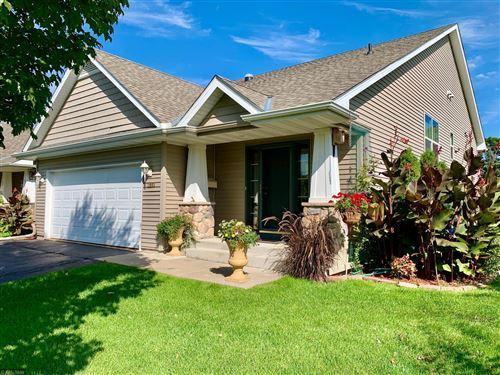 Photo of 1250 Langewood Drive, Minnetrista, MN 55364 (MLS # 5655612)