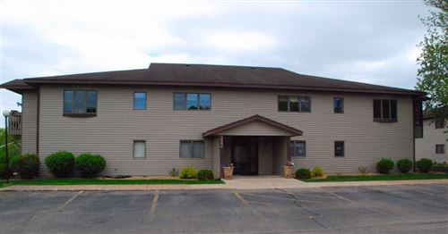 Photo of 222 Sargent Drive #202, Red Wing, MN 55066 (MLS # 5701612)