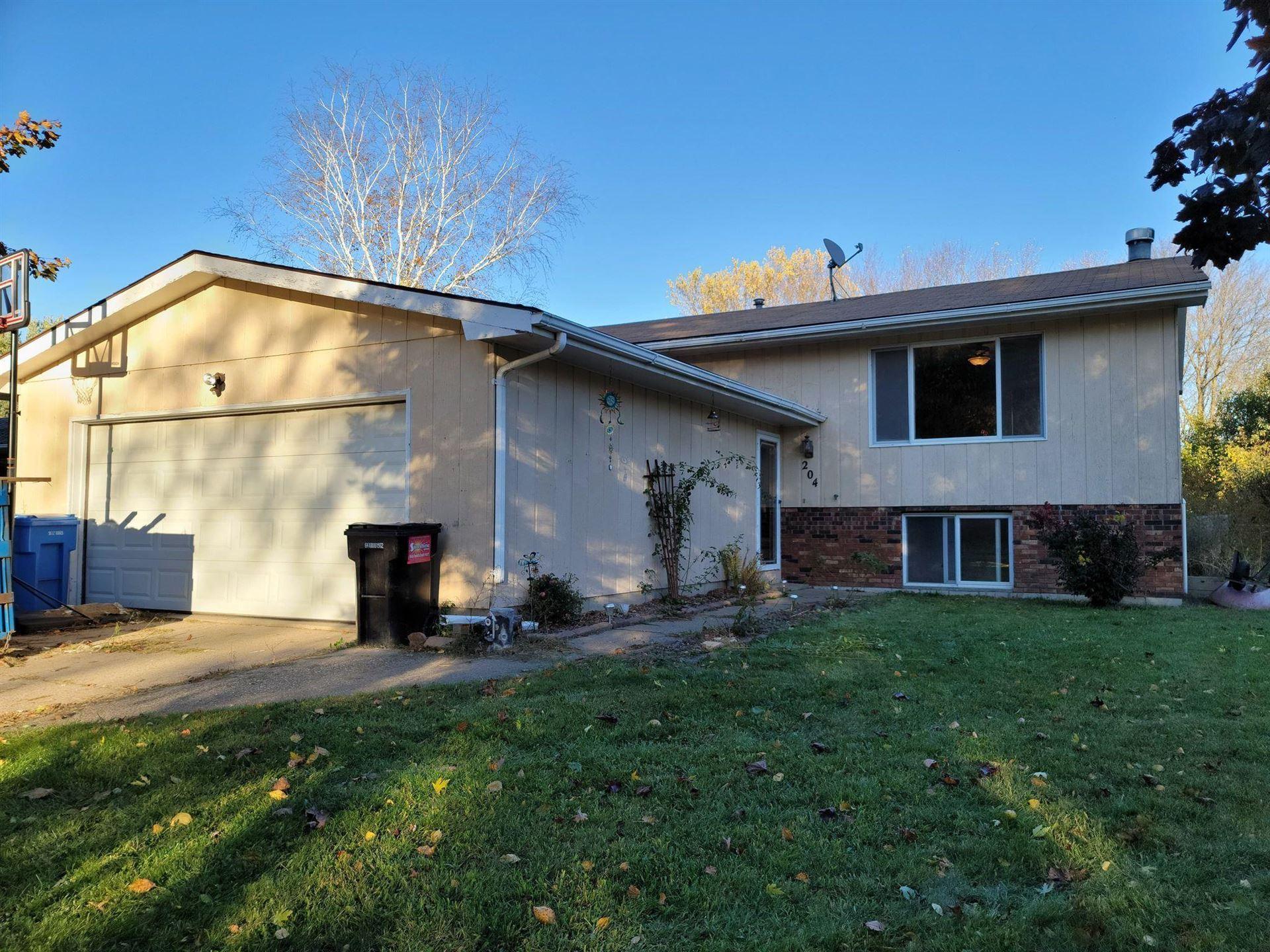 204 Edgeview Drive, Rollingstone, MN 55969 - MLS#: 5673612