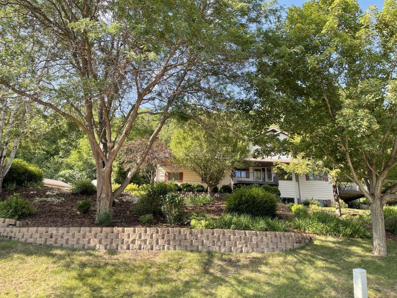 252 Pleasant Hill Drive, Winona, MN 55987 - MLS#: 6070612