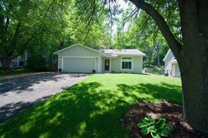 Photo of 16788 Jonquil Trail, Lakeville, MN 55044 (MLS # 5243613)