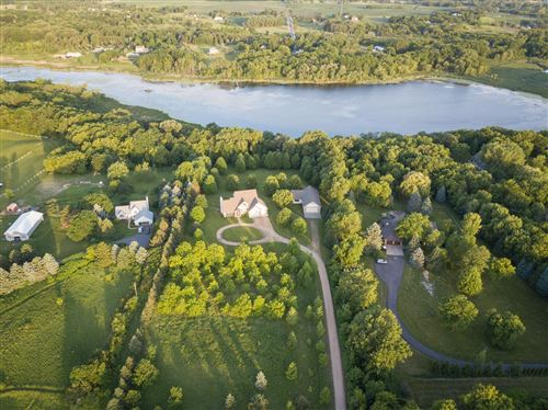 Photo of 18520 Fairlawn Avenue, Prior Lake, MN 55372 (MLS # 5580613)