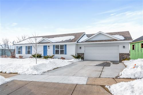 Photo of 2402 Valley Drive, Northfield, MN 55057 (MLS # 5707613)
