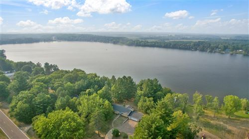 Photo of 13090 Forest Road, Little Falls, MN 56345 (MLS # 6073613)