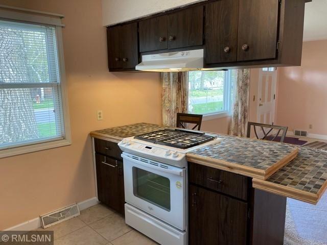 Photo of 8200 11th Avenue S, Bloomington, MN 55420 (MLS # 5744613)