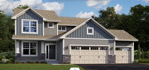 Photo of 19145 Indora Trail, Lakeville, MN 55044 (MLS # 5571614)