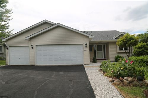 Photo of 18057 Everglade Court, Farmington, MN 55024 (MLS # 5611614)
