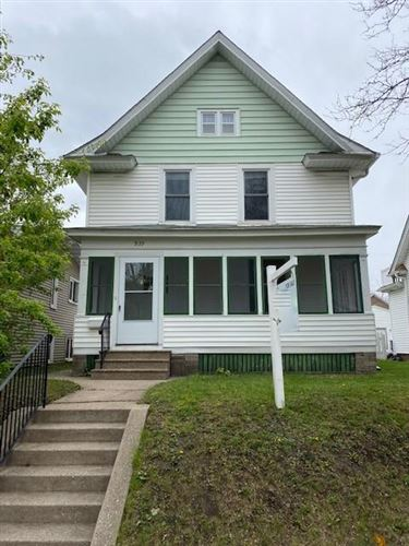 Photo of 939 Central Avenue W, Saint Paul, MN 55104 (MLS # 5755614)