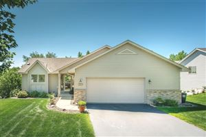 Photo of 1006 Theresa Marie Drive, Elko New Market, MN 55054 (MLS # 5216615)