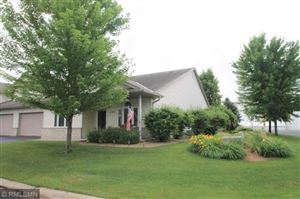 Photo of 1142 Crystal Place W, Chaska, MN 55318 (MLS # 5257615)