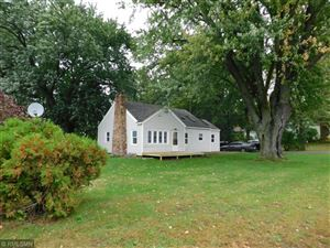 Photo of 2417 250th Avenue, Sterling Township, WI 54006 (MLS # 5296615)
